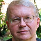 Bob James on how he writes and his writing process