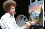 Four Personal Branding Secrets from Joy of Painting's Bob Ross