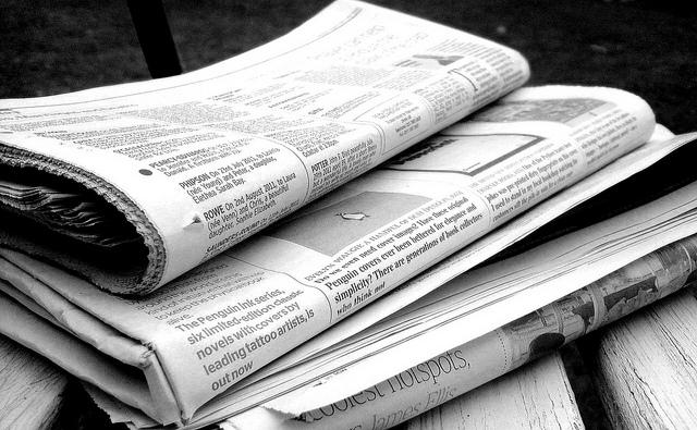 essay journalist essay