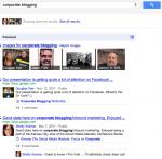 Use Communication Theory to Boost Search Engine Optimization
