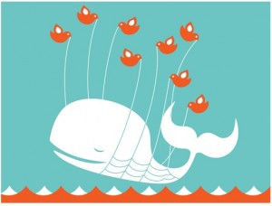 fail whale1 300x228 Why Twitter Will NEVER Make Blogs Irrelevant