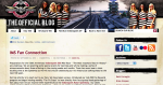 Indianapolis Motor Speedway President & CEO Jeff Belskus Turning to Video Blogging
