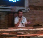 Five Superrific Lessons I Learned From Scott Stratten at Social Media Club Chicago