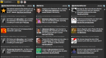 What Will Twitter Do With TweetDeck?
