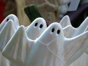 ghost blog writing is fine for business blogging services